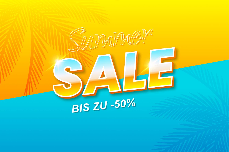 Summer Sale ONEMIX